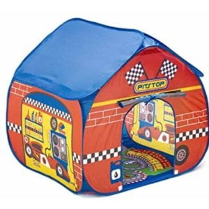 fun2give-pop-it-up-pit-stop-carpa-con-race-mat-