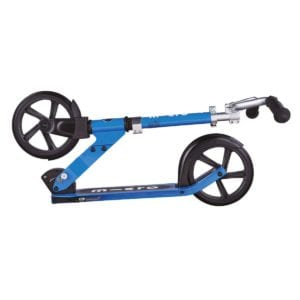 Patineta MICRO CRUISER BLUE